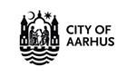 City of Aarhus