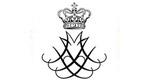 Dronning Margrethes og Prins Henriks Fond